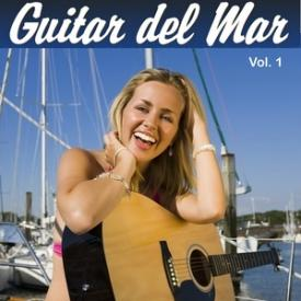 Guitar del Mar, Vol.1