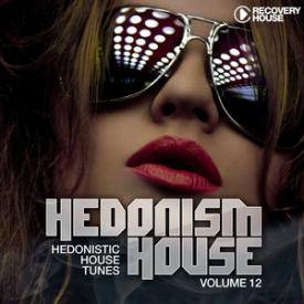 Hedonism House, Vol. 12