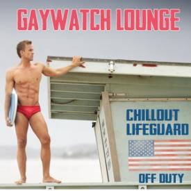 Gaywatch Lounge