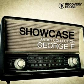 Showcase - Artist Collection: George F