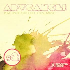 Advance!, Vol. 2