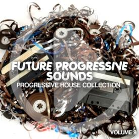 Future Progressive Sounds, Vol. 9
