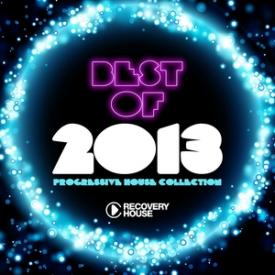 Best of 2013 - Progressive House Collection