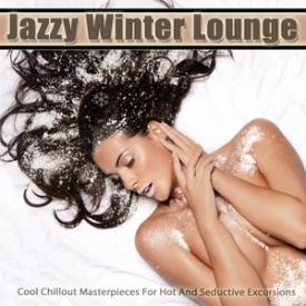 Jazzy Winter Lounge