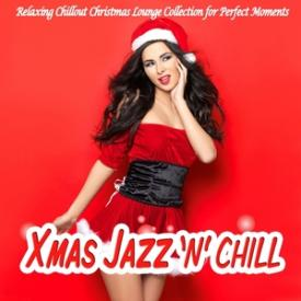 Xmas Jazz 'n' Chill Lounge