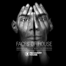 Faces of House, Vol. 22