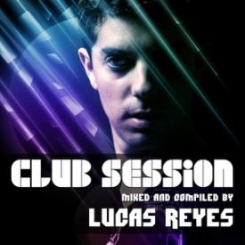 Club Session