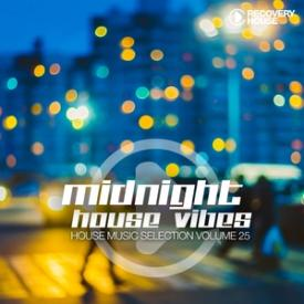 Midnight House Vibes , Vol. 26