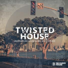 Twisted House, Vol. 31