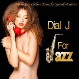 Dial J For Jazz
