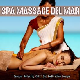 Spa Massage Del Mar