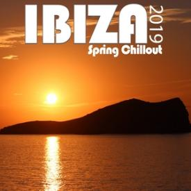 Ibiza Spring Chillout 2019