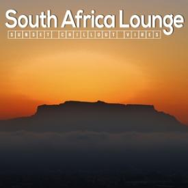 South Africa Lounge