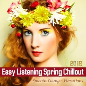 Easy Listening Spring Chillout 2019