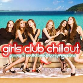Girls Club Chillout
