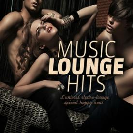 Lounge Music Hits x 80