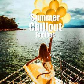 Summer Chillout Feelings