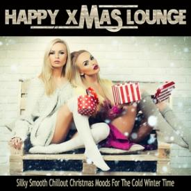 Happy Xmas Lounge
