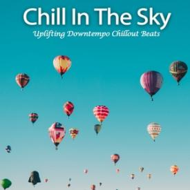 Chill in the Sky