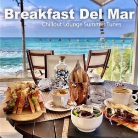 Breakfast Del Mar