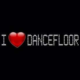 I Love Dancefloor